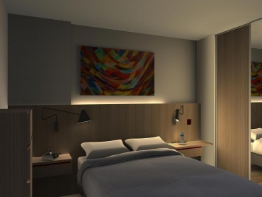 01-chambre-particulier-antoinetaillandier