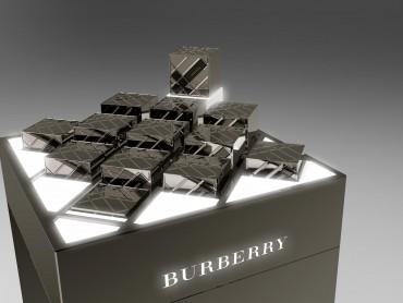 05-burberry-antoinetaillandier