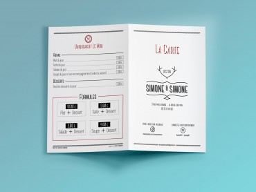 01_mockup-carte_menu-simone_et_simone_antoine_taillandier