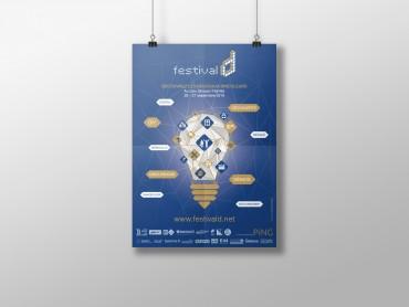 poster_mockup_festival_d_antoine_taillandier