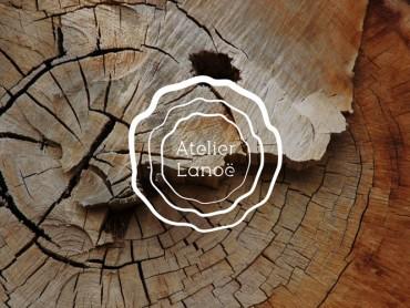 logo-atelier-lanoe